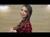 Плойки BaByliss PRO BAB8125EPE Hybrid Hot Styler