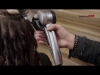 MiraCurl BaByliss PRO BAB2665SE MiraCurl SteamTech