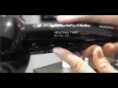 MiraCurl BaByliss PRO BAB2665E MiraCurl