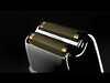 Машинки для стрижки BaByliss PRO Foil FX 02 Shaver