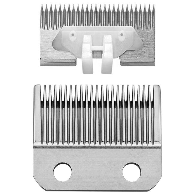 Аксессуары BaByliss PRO 35008801 (FX880E) Replacement Blade