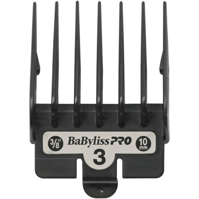 Для машинок BaByliss PRO 35808805 (FX8700E) Guide Comb 10 мм