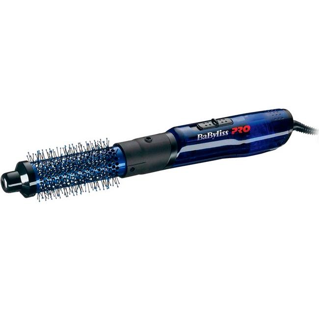 Фен-щетки BaByliss PRO BAB2620E 32 мм