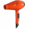 Фены BaByliss PRO BAB6350IOE Luminoso Arancio
