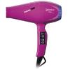 Фены BaByliss PRO BAB6360IFE Luminoso Plus Rosa