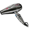 Фены BaByliss PRO BAB6800IE Excess