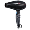 Фены BaByliss PRO BAB6990IE Excess-HQ