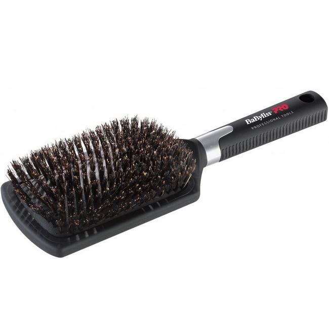 BaByliss PRO BABBB1E Paddle Boar Brush