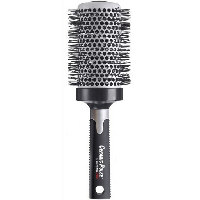 BaByliss PRO BABCB4E Ceramic Pulse Brush 50 мм