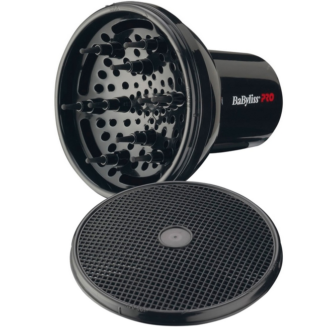 BaByliss PRO BABD05E Universal Diffuser