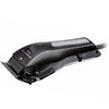 Машинки для стрижки BaByliss PRO FX685E Titan V-Blade