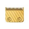 Машинки для стрижки BaByliss PRO FX8700GE Gold FX