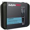 Машинки для стрижки BaByliss PRO FX872E Cut-Definer Plus