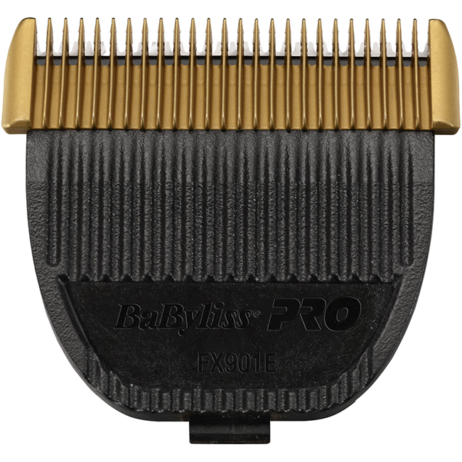 Для машинок BaByliss PRO FX901ME (FX811E) Replacement Blade