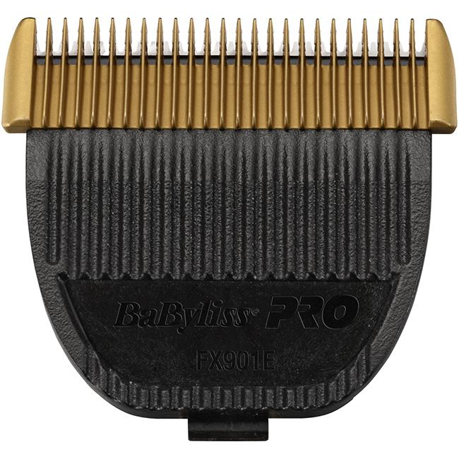 Аксессуары BaByliss PRO FX901ME (FX811E) Replacement Blade