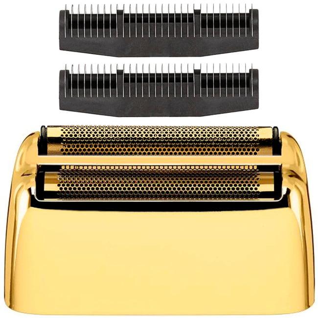 Для машинок BaByliss PRO FXRF2GE (FXFS2GE) Replacement Foil Head