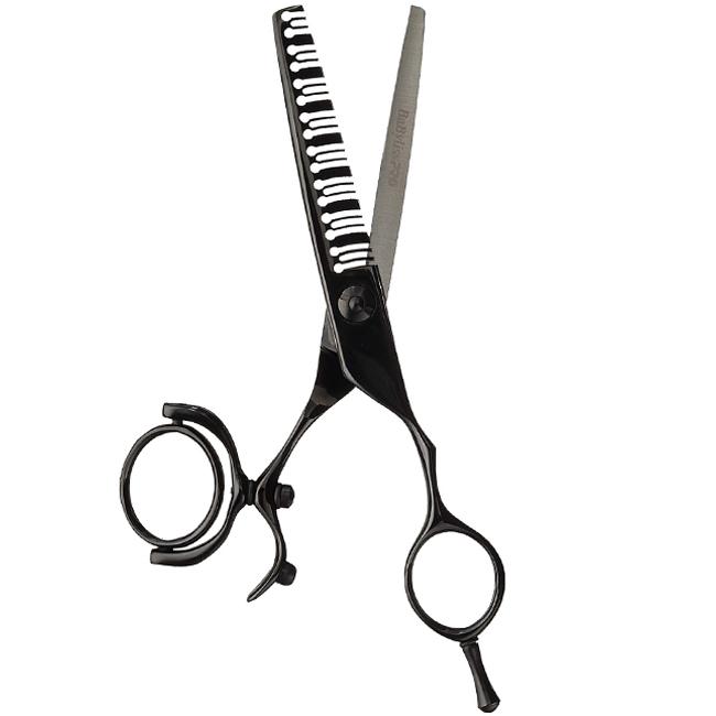 Ножницы BaByliss PRO BABST550E Texturizer Shears
