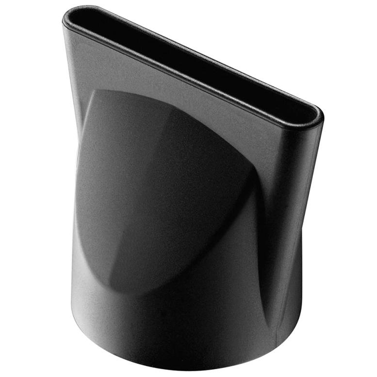 Аксессуары BaByliss PRO BABBCLNE001 Concentrator Nozzle 6x60 мм