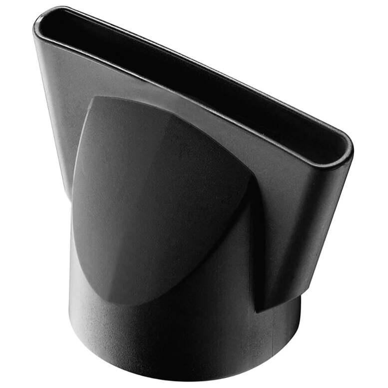 Аксессуары BaByliss PRO BABBCLNE101 Concentrator Nozzle 6x75 мм
