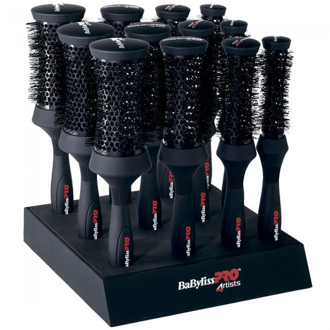 Щетки и брашинги BaByliss PRO BABDDSPE Brush Set