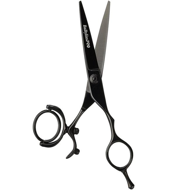 Ножницы BaByliss PRO BABS575E Straight Shears