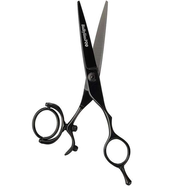 Ножницы BaByliss PRO BABS575E Straight Shears