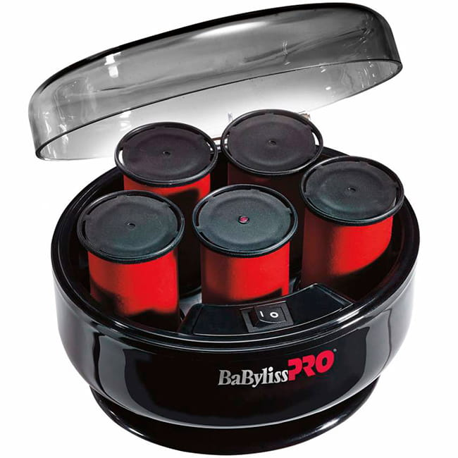 BaByliss PRO TS6GSE