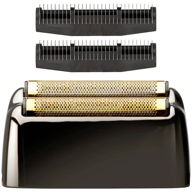 Аксессуары BaByliss PRO FXRF2GSE (FXFS2GSE) Replacement Foil Head