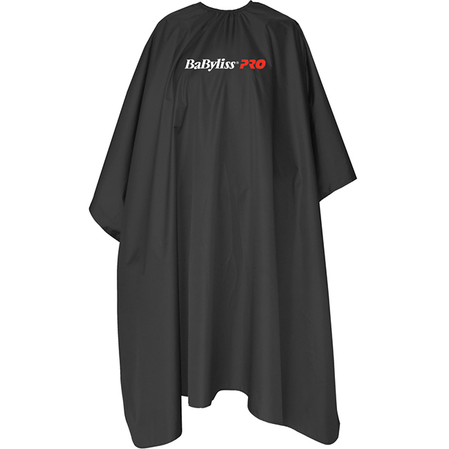 Одежда BaByliss PRO M1486E Hairdressers Cape