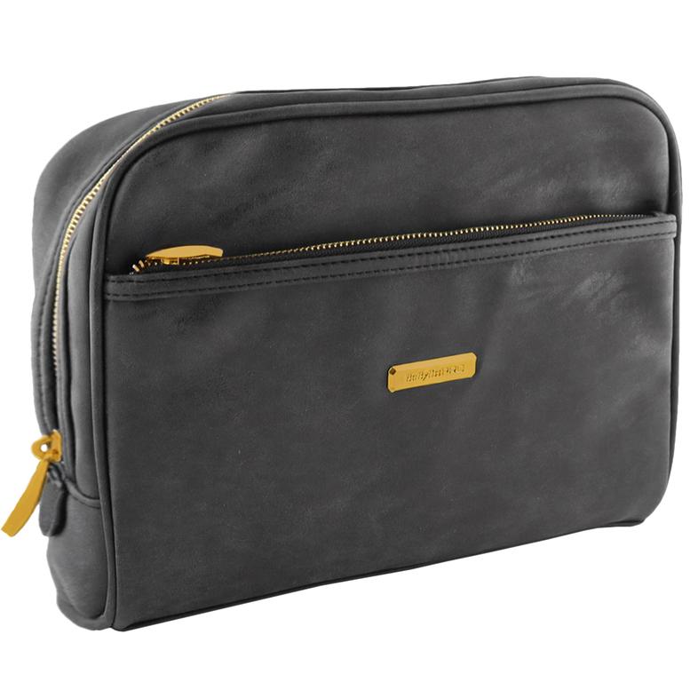 Разное BaByliss PRO M1851E Hipster Tools Bag