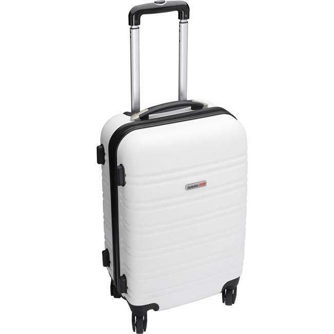 Разное BaByliss PRO M2330E White Suitcase