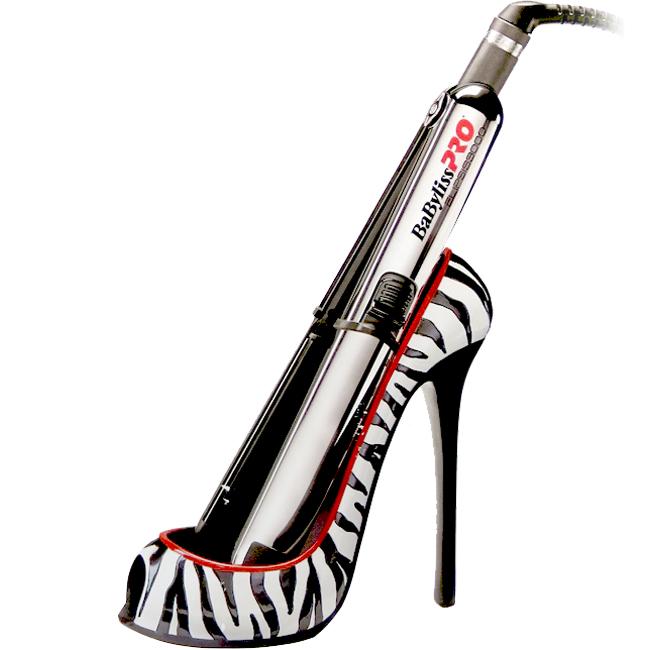 Аксессуары BaByliss PRO M2930E Chic High Heel Iron Holder
