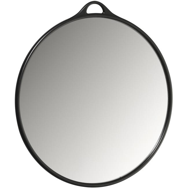 Разное BaByliss PRO M2932E Mirror