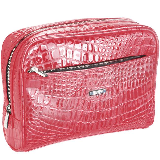 Разное BaByliss PRO M2939E Crocco Bag