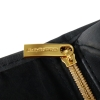 Разное BaByliss PRO M3650E Hipster Tools Bag