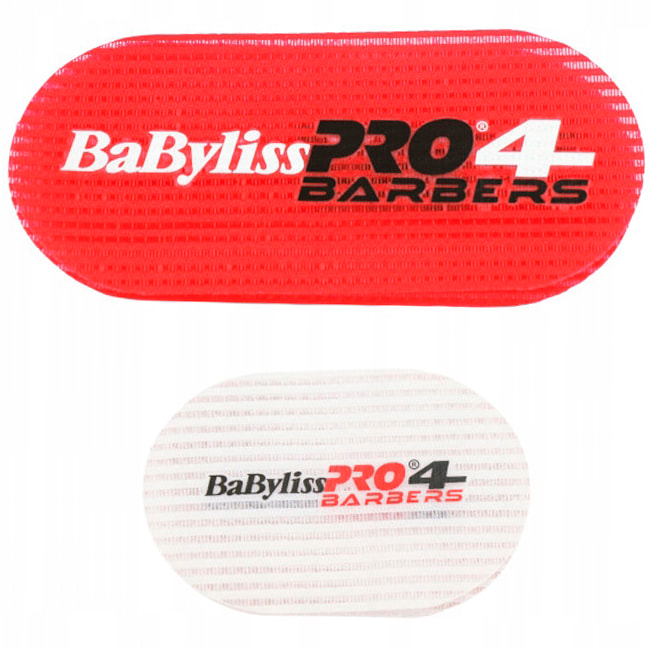 BaByliss PRO M3679E Hair Grippers