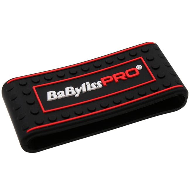 Для машинок BaByliss PRO M3680E Grip For Tools