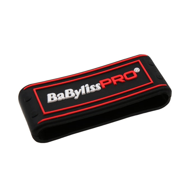 Для машинок BaByliss PRO M3820E Grip For Tools
