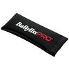 Для машинок BaByliss PRO M3911E Clipper Cozy Bag