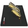 Для машинок BaByliss PRO M3969E Magnetic Mat FX