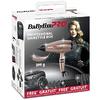 Фены BaByliss PRO P1036E Rapido Hairstyle Box